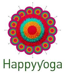 happy-yoga-logo