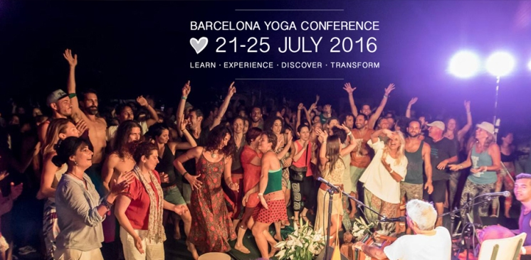 barcelona_yoga_conference8