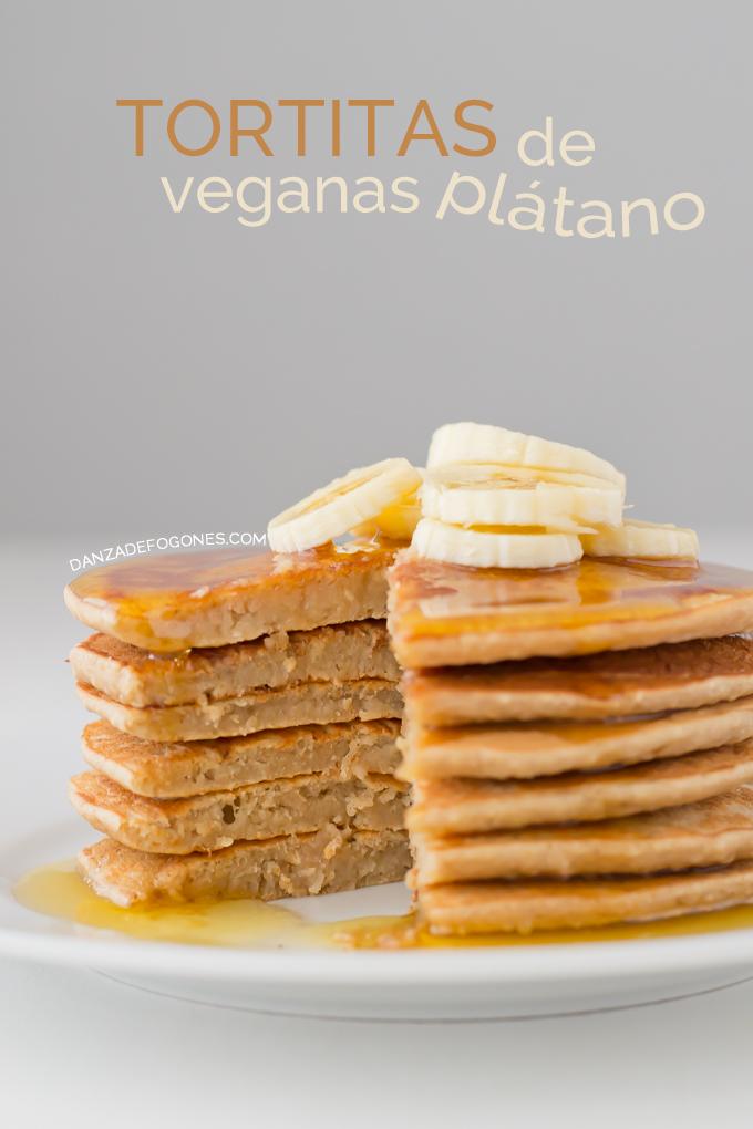 Tortitas-de-platano-veganas-danzadefogones.com-vegan