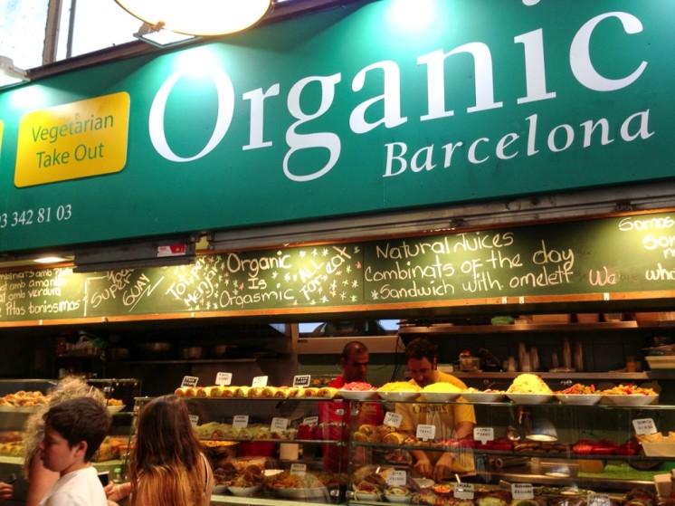 Barcelona-1-84-1024x768