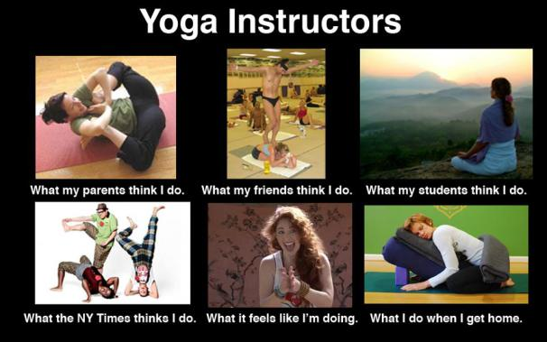yoga-instructor