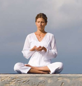 meditation_7