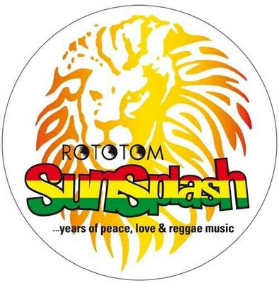 rototom-sunsplash