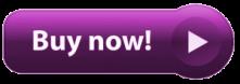 buy-now-purple-300x106