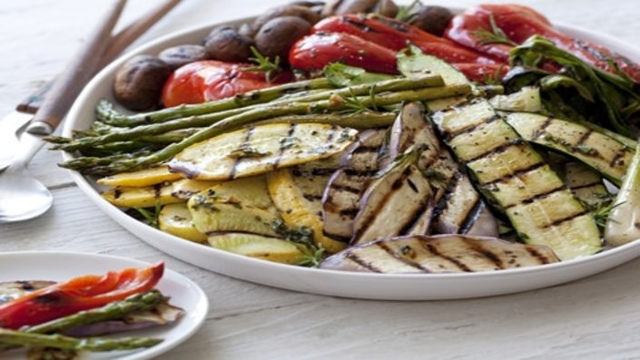escalivada-roasted-red-pepper-and-aubergine-