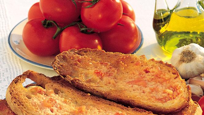 pa-tomaquet-recepta-gastronomia-catalunya-enjoy-c1b