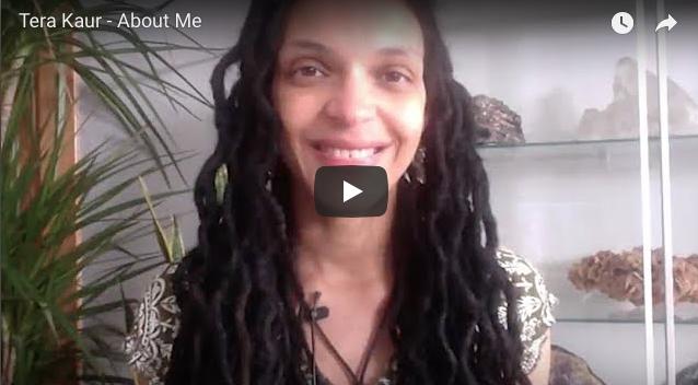 youtube kundalini yoga for beginners